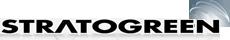 Stratogreen