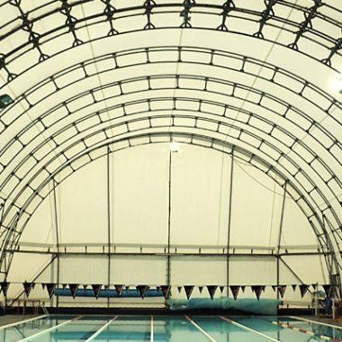 archi-acciaio-piscina