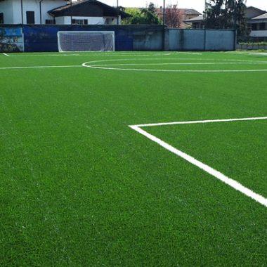 campo-calcio-erba-sintetica02
