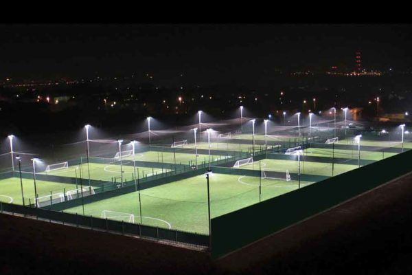 free-football-pitches